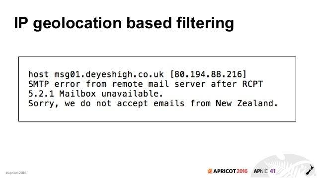 Geo IP Tool - View my IP information: 207.46.13.57