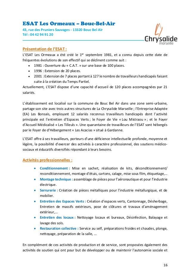 Seph 2017 portes ouvertes esat ea 13 - Porte ouverte base aerienne saint dizier 2017 ...