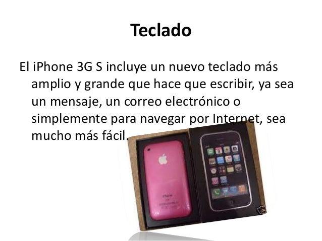 Brújula Digital Una de las novedades más atractivas del nuevo iPhone de Apple es la brújula digital que posee, la cual te ...