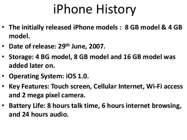 IPhone IPad Development Company Best Bes
