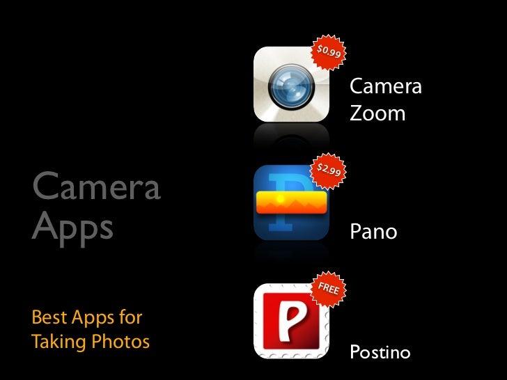 $0.9                       9                             Camera                           Zoom                  $2.9  Came...