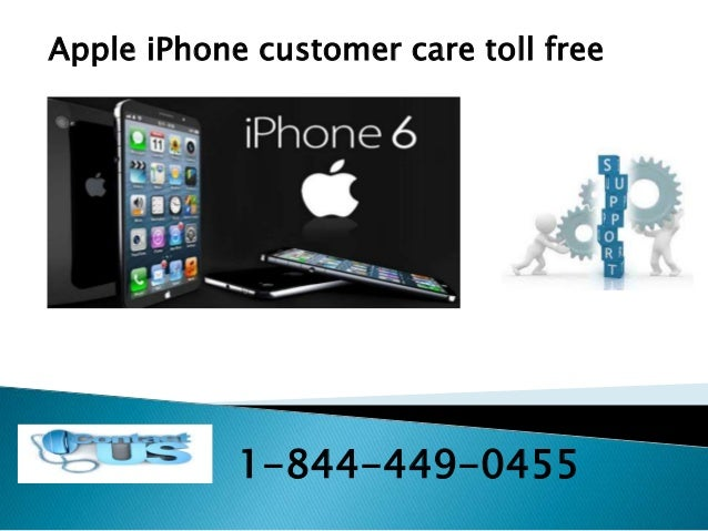 iphone technical support 1 888 467 5549 iphone technical support 9868