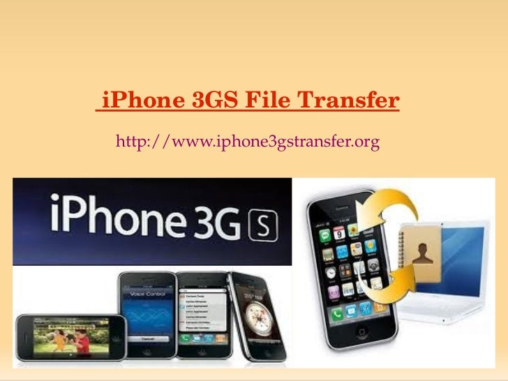 how to sync pictures from iphone to computer iphone 3gs file transfer is possible now 5846