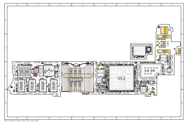 Iphone 4 Block Diagram List HD Quality Wiring Diagram  homewiring.mindfulness-protocol.frmindfulness-protocol.fr