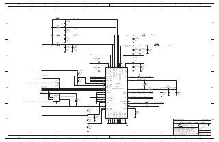 Schematic Diagram Iphone 4s