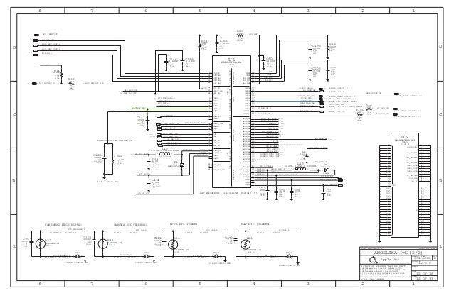 iphone 4s full schematic diagram 15 638?cb=1507280890 iphone 4s full schematic diagram