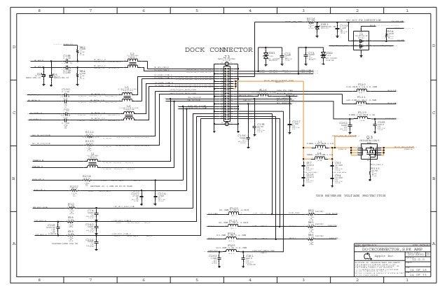 iphone 4s full schematic diagram 17 638?cb=1507280890 iphone 4s full schematic diagram