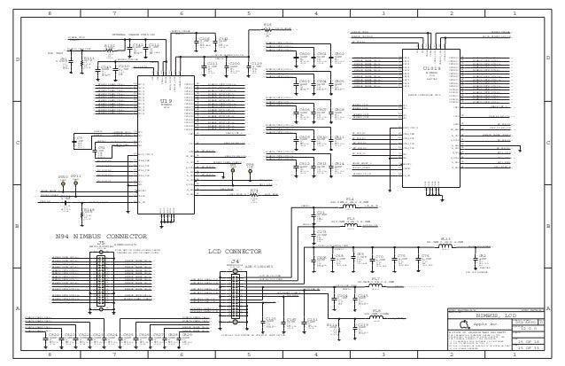 iphone 4s full schematic diagram 18 638?cb=1507280890 iphone 4s full schematic diagram