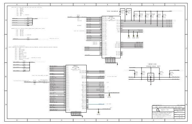 iphone 4s full schematic diagram 6 638?cb=1507280890 iphone 4s full schematic diagram