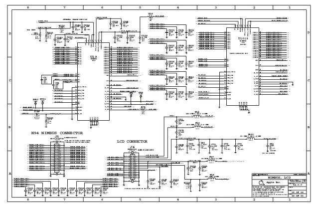 iphone 4s schematic 18 638?cb\\\\\\\\\\\\\\\=1521197353 iphone 4s wiring diagram wiring diagrams source