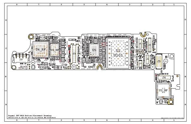 iphone 4s schematic wiring diagram blog rh 43 fuerstliche weine de