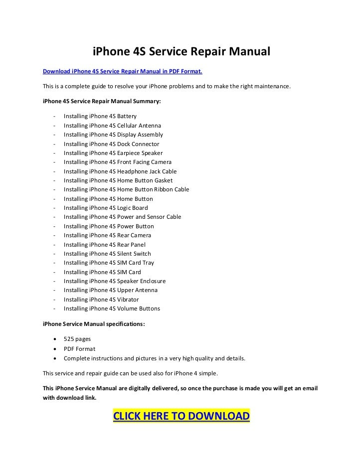 manual em portugues do iphone 4s manual guide example 2018