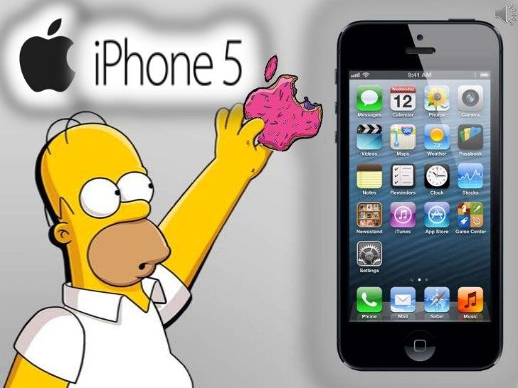 Con la pantalla Retina de 4pulgadas verás más. Y tambiénverás mejor. La pantalla deliPhone 5 es más grande ybrillante, per...