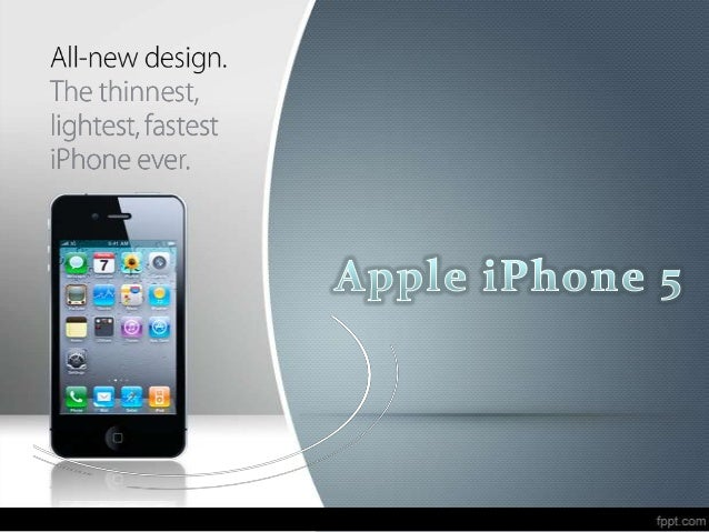 Prior Similar Technology    • Iphone 4:       Skype mobile integration (first phone to have        this)       CDMA allo...
