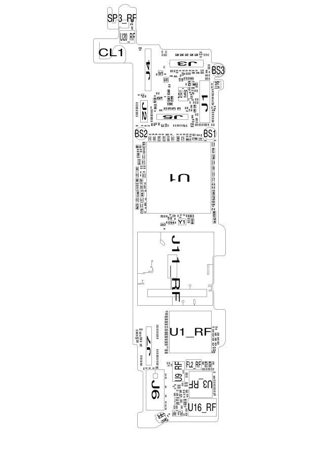 Iphone 5 Rf Block Diagram - 1991 D150 Wiring Diagram -  fusebox.tukune.jeanjaures37.fr | Iphone 5 Rf Block Diagram |  | Wiring Diagram Resource