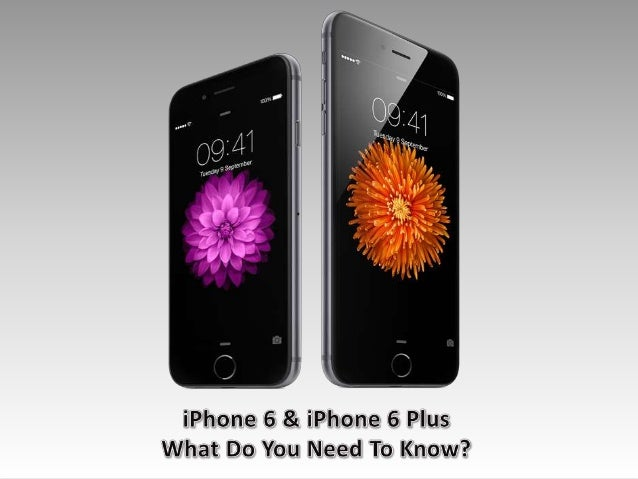 After rumors and customer demand, Apple on 9th September,  2014, Tuesday unveiled two new, bigger iPhones, just as all the...