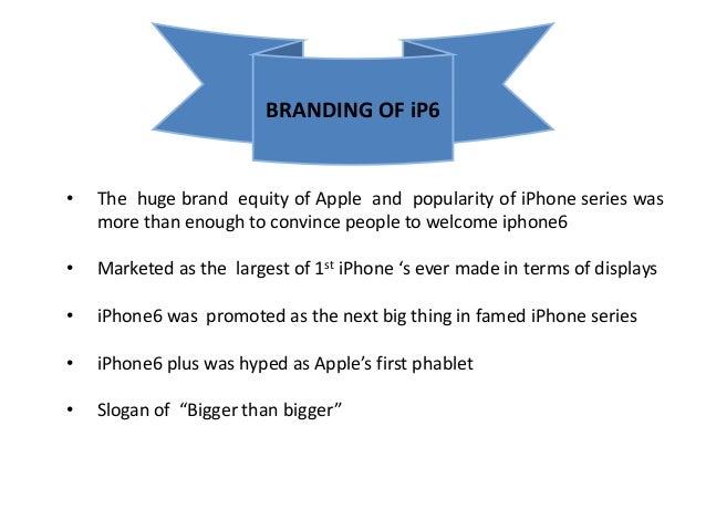 what is apple primary and secondary target markets Thoughts on the apple watch have been simmering on my mental back burner  since it was announced in september, and i followed along with.