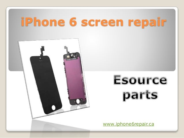 iphone 6 screen repair iphone 6 repair iphone 6 screen repair service iphone 15076