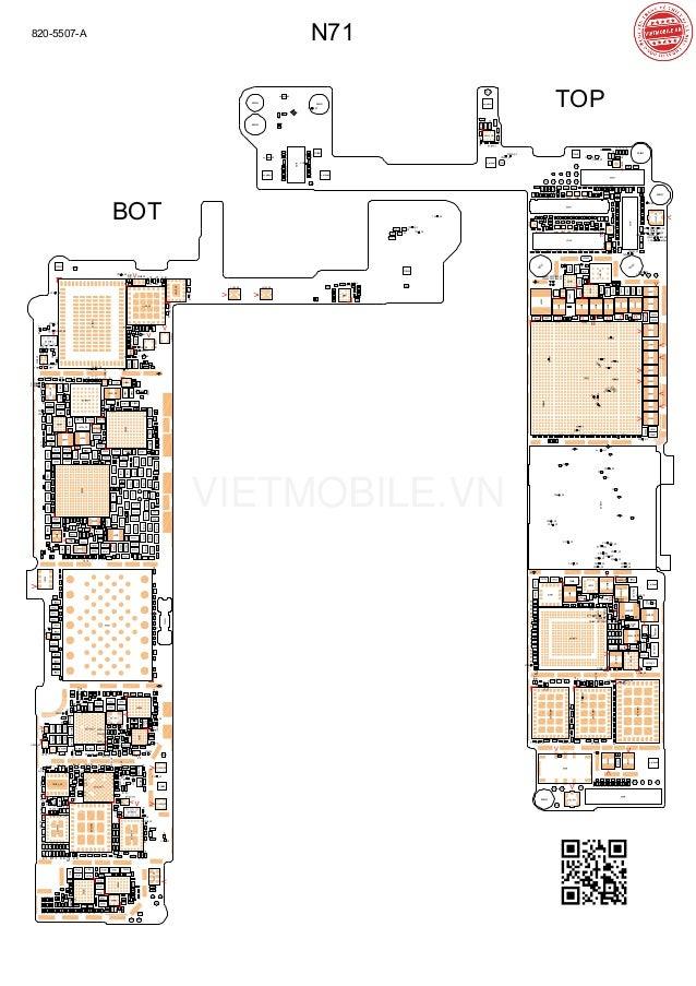 Iphone Schematic Diagram - Wod Wiring Diagram on pc architecture diagram, pc component diagram, pc wire diagram, pc connector diagram, back of pc diagram, pc power diagram, pc block diagram,