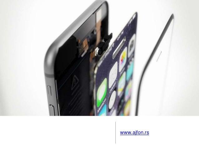 iPhone 7 Slide 2