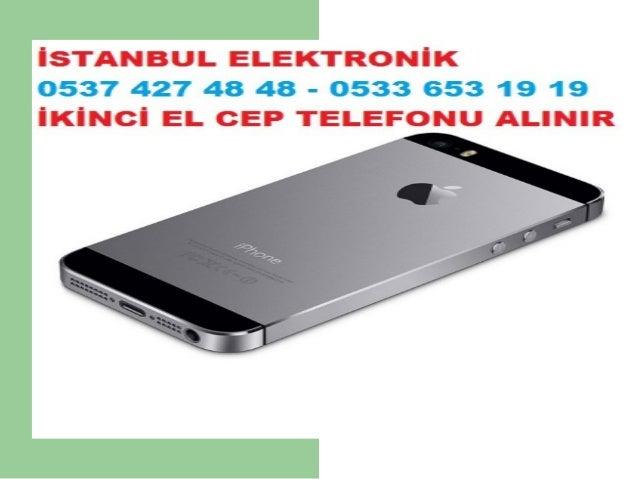 Kanarya İphone Telefon Alım Satım 0537 427 48 48, İphone 5-6 Alınır satılır,Apple iPhone 6, iPhone 5S, iPhone 5C, iPhone 5...