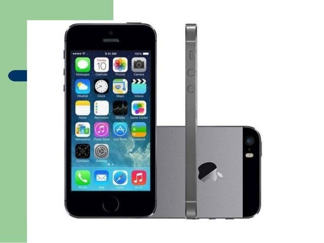 Samandıra İphone Telefon Alım Satım 0537 427 48 48, İphone 5-6 Alınır satılır,Apple iPhone 6, iPhone 5S, iPhone 5C, iPhone...