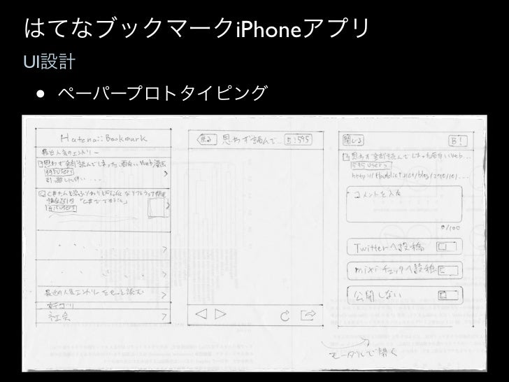 iPhoneUI     UITabBar                (   )