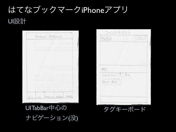 iPhoneUI •     •       :     •     • •       ,