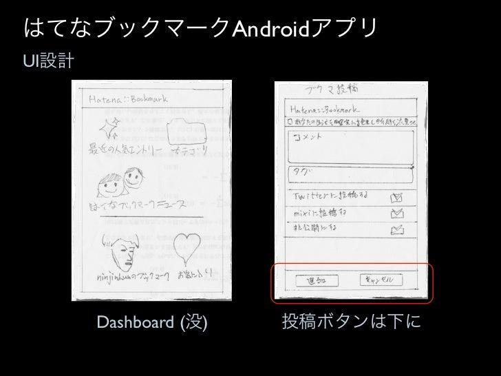 Android•   UI    •        •   dpi    •        •        •