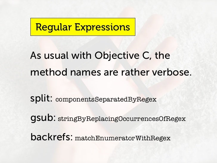 Local Storage   FMDB is an Objective C wrapper modeled on Java's JDBC. It's sensible.  FMDatabase* db = [FMDatabase databa...