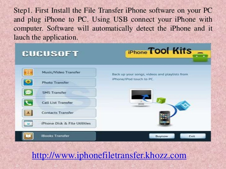 how to delete iphone backup on windows 7