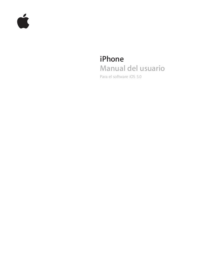 IPhone manual_del_usuario