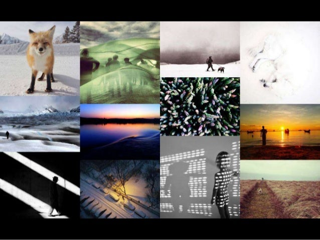 IPHONE PHOTOGRAPHY AWARDS 2014 END19-JUNIO-2014
