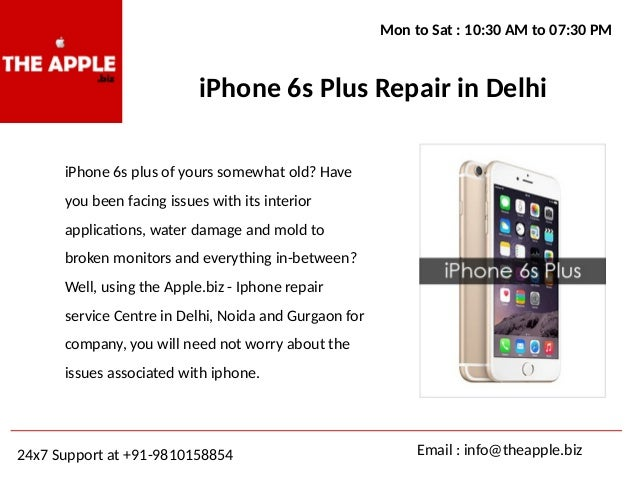 Image Result For Iphone Repair Center In Delhi