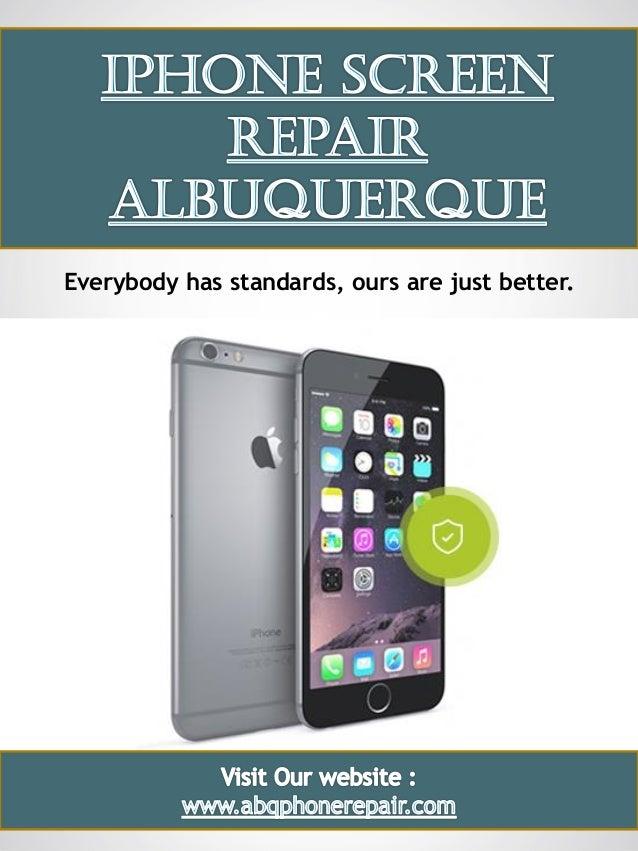 Cell Phone Repair Albuquerque >> Iphone Screen Repair Albuquerque Call 505 336 1907