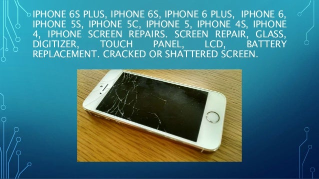 iphone repair shops near me iphone repair 8103