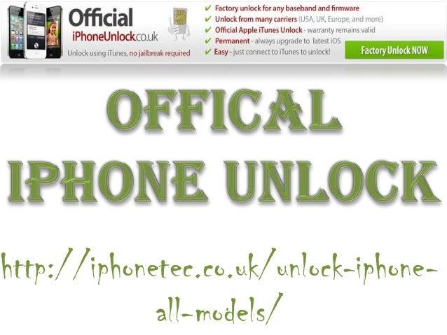 http://iphonetec.co.uk/unlock-iphone-all-models/