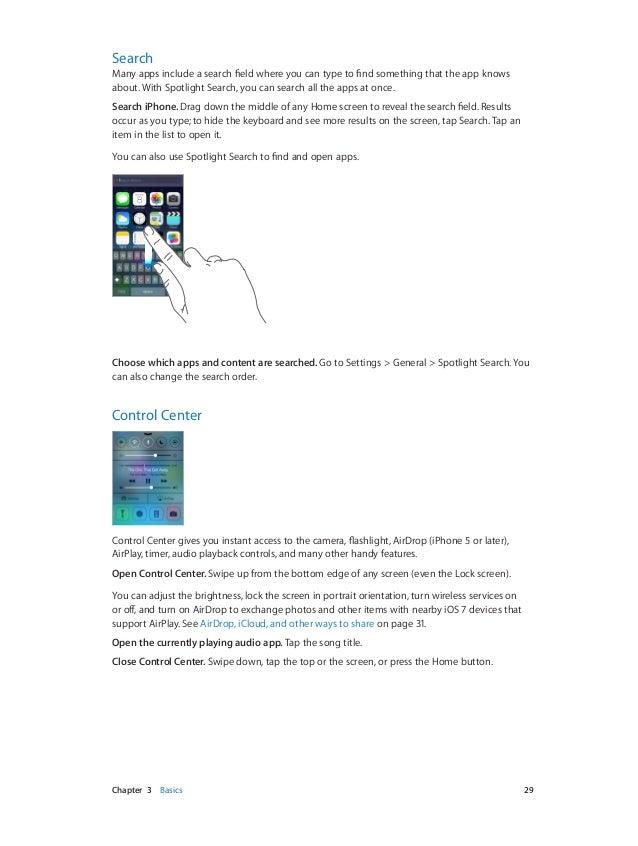 iphone 7 user guide pdf