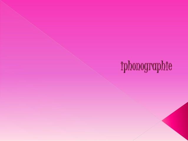  Au départ, je voulais me représenter à travers les photographies. Alors, j'ai débuté en modifiant des photos de mes chat...