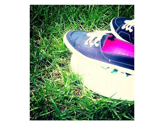Fiche technique Sujet : - soulier d' Annykim, gazon, frisbee Lieu : Terrain de soccer Contexte :22 mai sur l'heure du dîne...