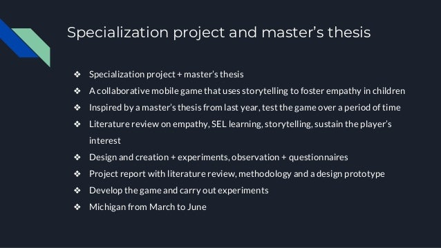 Ipit presentation november 16th 2018 (1) Slide 2