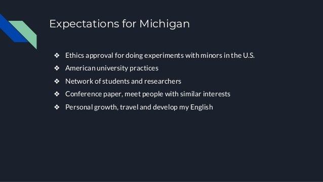 Ipit presentation november 16th 2018 (1) Slide 3