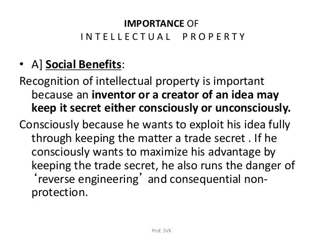 business law intellectual property ip essay Some example of intellectual property are that business more about essay on trade mark and intellectual property laws in intellectual property law essay.