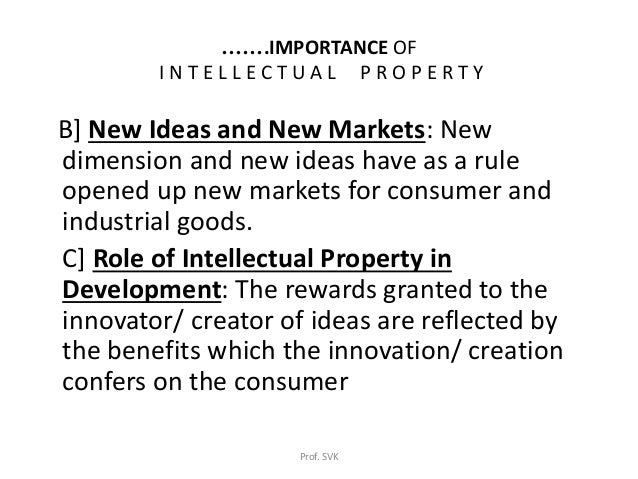 e commerce and intellectual property This article offers two different perspectives on the topic of e-commerce platforms' liability for copyright and trademark infringement: of e-commerce platforms for third-party content is claims for damages and injunctive relief on the basis of intellectual property (ip) rights.