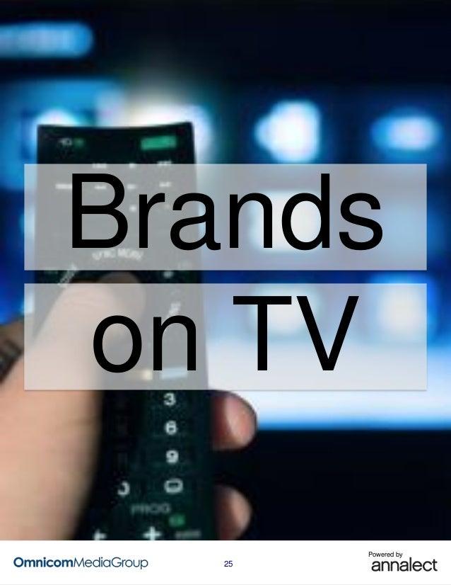 ipl 2015 social tv report by omnicom media group. Black Bedroom Furniture Sets. Home Design Ideas