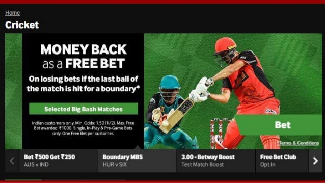 IPL Prediction 2019, Who Will Win IPL 2019 Predictions and Betting Ti…