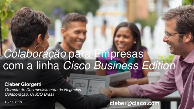 © 2011 Cisco and/or its affiliates. All rights reserved. Cisco Confidential 1Cisco Confidential 1© 2011 Cisco and/or its a...