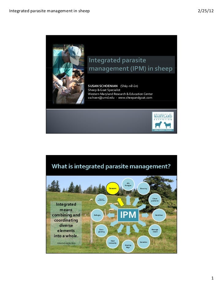 Integratedparasitemanagementinsheep                                                                              2/25/...