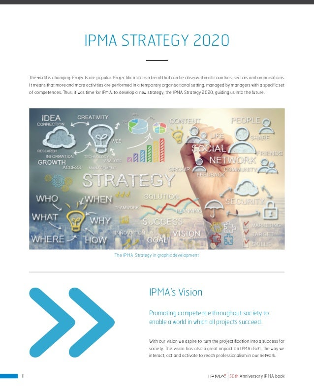 IPMA Success Stories Success stories and testimonials related to project management can be hard to find, because often com...
