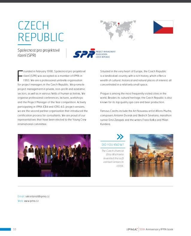 Dominican Republic Dominican Association of Project Management (ADGP) D ominican Association of Project Management (ADGP) ...